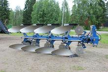 2011 Överum VFCX4975H