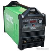 PP50-80 Plasma Cutters