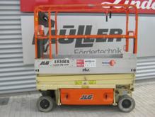 2011 JLG 1930ES