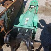 Hydraulic Hammer : TRAMAC 700 2