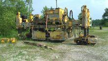 Used 1999 Gomaco GT6