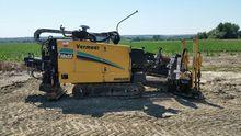 2005 Vermeer D18x22 Directional
