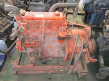 Used PERKINS 236 in