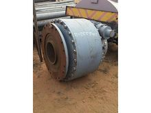 Used VARIOUS DRIVER