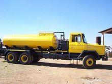 Used SAMAG 120 WATER