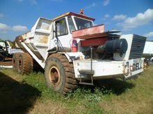 Used BELL B30E ARTIC