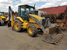 Used 2005 VOLVO BL71