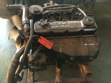 Used QD32 ENGINE in