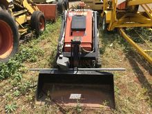 DITCH WITCH 350
