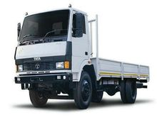 2014 TATA UNSPECIFIED