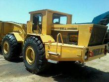 BELL 2406 TL4C