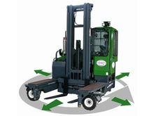 COMBILIFT C SERIES Multi direct
