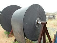 Used CONVEYOR BELT 3