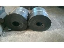 MOBILE BATCHING PLANT Spares