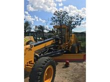 Used 2004 BELL 770CH