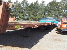 Used 1987 HENRED FRE