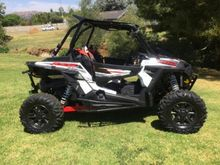 Used 2015 POLARIS 20