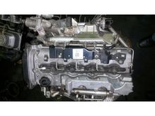 Used FORD COMMON RAL