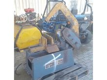 Used ERCOLE ELECTRIC