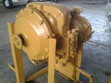 Used BELL 2206 FRONT