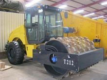 2016 UNSPECIFIED 12000KG DRUM R