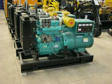 2016 UNSPECIFIED R4105ZD 60kva