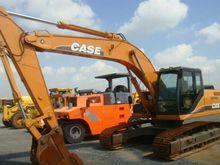 Used 2007 CASE CX240