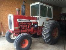 Used 1967 INTERNATIO