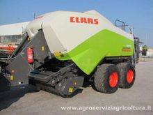Used 2014 Claas QUAD