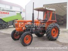 Used 1974 Fiat / Fia