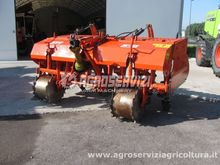 2001 Tortella 405-300 Digging m