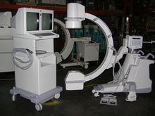 OEC 2004  8800 GSP CARM82294-27
