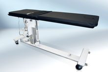 Surgical Tables Incorporated (S