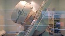 Esaote 2010  G-Scan MRI MRI8048