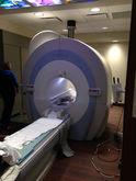 Toshiba Vantage Titan 1.5T MRI