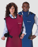 Wolf Easy Wrap Apron MISC12440-