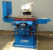 Used JUNG, model: F