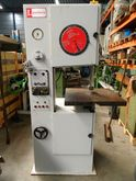Lambers band saw machine