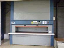 Electrolux IPN 11000