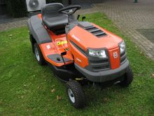 used husqvarna riding mowers for sale husqvarna equipment. Black Bedroom Furniture Sets. Home Design Ideas