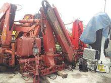 FASSI 175 GB-1141