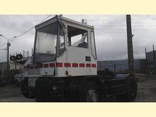 1992 TERBEG C-2404