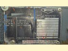 1980 BROSHUIS E-24 R-932