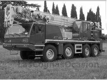 RIGO RTT 654 G-953