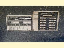 2001 LECIÑENA SR2 R-918