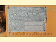 LEBRERO RAM 130 M-662
