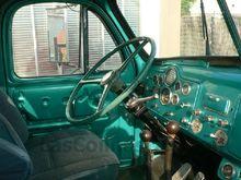 Used 1968 MACK V61T