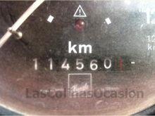 1985 MAGIRUS DEUTZ 150.16 C-216