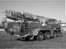 RIGO RTT  804 G-952