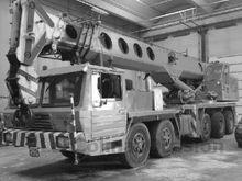 LUNA GT 60 38 G-923